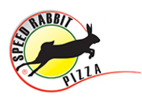 Speed Rabbit Pizza Limoges
